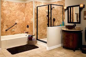 Miami Bathroom Remodeling Unique Inspiration Design