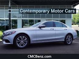 • the vehicle is serviced prior to sale to ensure that its next service is not due. Used Cars For Sale In Little Silver Nj Contemporary Motor Cars