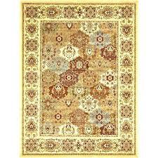 world menagerie rugs wayfair cream area rug