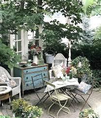 cool garden furniture. Modren Cool Furniture Cool Garden Ideas Diy Garden Furniture Ideas In