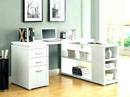 wall mounted office cabinets wall cabinets for office s wall hanging office cabinets wall mounted office