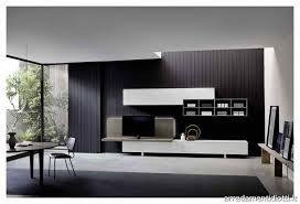 modern italian living room furniture. Modern Italian Living Room Enchanting Furniture This Is Ultra On Elegant Interior N