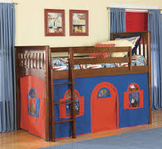 Small Bedroom Sets Kids Bedroom Sets For Small Rooms Homes Design Inspiration