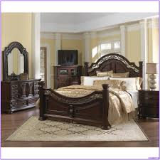 bedroom furniture in black. Full Size Of Bedroom:bedroom Furniture Atlanta Ga Black Queen Bedroom Set Catalina Large In