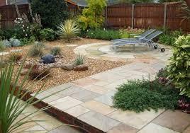 Small Picture garden design ideas small areas Garden Design Ideas Latest