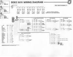 ddec wiring diagram ddec image wiring diagram ddec iv wiring diagram ddec image wiring diagram on ddec 3 wiring diagram