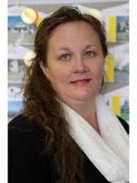 Debbie Ratliff, CENTURY 21 Real Estate Agent in Richlands, VA