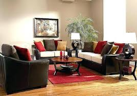 light brown living room brown sofas decorating ideas light brown leather couch decorating ideas awesome living