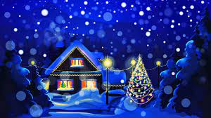 Xmas wallpaper, Christmas wallpaper ...