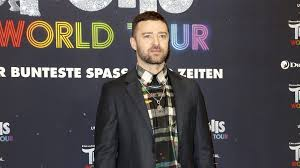 Скачай justin timberlake feat ant clemons better days (2020) и justin timberlake feat meek mill believe (single 2020). Justin Timberlake Is Dropping A New Song With Sza Wednesday Kiss 92 5
