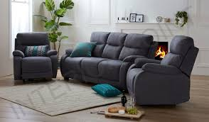 recliner sofa 22