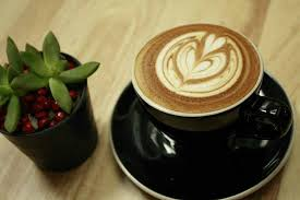 In our cafes and roasterie, we're leading the charge on precautions to ensure both staff and customer health and safety. Phil Coffee Company Bangkok Thong Lo Restaurant Reviews Photos Phone Number Tripadvisor