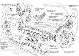 porsche engine diagram porsche wiring diagrams