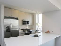 apartments for rent in garden city ny. apartment for rent apartments in garden city ny