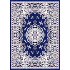 pink and navy rugs navy and pink rug choose the real oriental rugs com navy pink pink and navy rugs