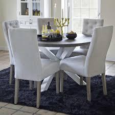 Groß Eßtisch Rund Skagen Tisch 29150 Haus Ideen Galerie