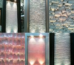 Latest Materials In Interior Design the latest in interior surfaces and  materials tepilo Vintage Interior Design