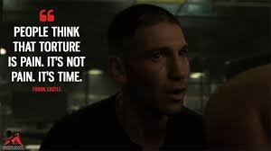 Punisher Quotes Classy The Punisher Quotes Page 48 Of 48 MagicalQuote