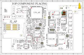 iphone circuit diagram the wiring diagram iphone 5 block diagram wiring diagram wiring diagram