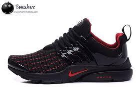 nike running shoes 2016 black. nike running shoes 2016 black
