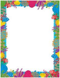 Preschool Page Borders 60 Best Nursery Images Borders Frames Moldings Page Borders