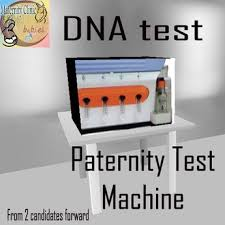 Image result for dna machine