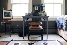 masculine furniture. Masculine Furniture TRNK