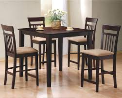 Kitchen Tables And Chair Sets Square Kitchen Table And Chairs Best Kitchen Ideas 2017