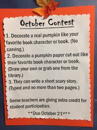 monthly themes contests in the library desertridgelibrary 2016 popular reads