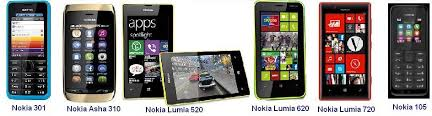 nokia phones with prices. 6 nokia mobile phones released in 2013 nokia phones with prices a