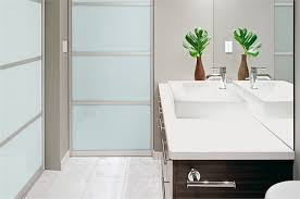 glass doors for bathrooms. Modern Style Bathroom Glass Doors With Frosted Door Styles For Bathrooms