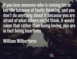 William Wilberforce Quotes Magnificent 48 William Wilberforce Quotes Life As We Know It With All Ups