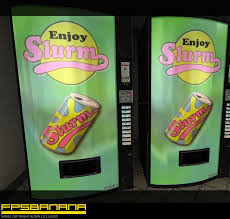 Vending Machine Forum Impressive Drinks Machines Build Logs HSBNE Discourse