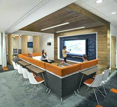 modern office ideas. Modern Office Ideas Contemporary Design Best
