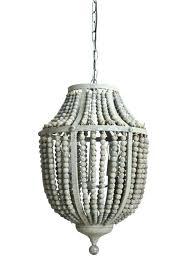 chandelier track beaded chandelier pendant light pendant track lighting replace chandelier with track lighting hang chandelier