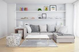 Selling Home Interiors Ideas Awesome Decorating Ideas