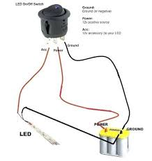 12 volt toggle switch wiring diagram tropicalspa co 12 volt toggle switch wiring diagrams security light org diagram outlet