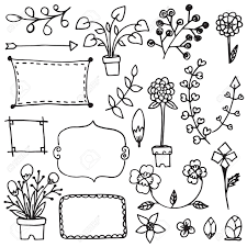 Border Drawing At Getdrawings Com Free For Personal Use