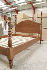 Kingston Bedroom Furniture 17 Best Images About Bespoke Luxury Beds And Bedroom Furniture On
