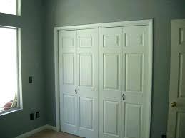 folding closet door folding closet door hardware closet bi fold closet door hardware home interior designs