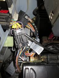 bmw e39 stereo wiring diagram bmw e39 stereo wiring diagram Bmw X5 Stereo Wiring 2001 bmw x5 radio wiring 2006 bmw x5 stereo wiring diagram 2001 bmw x5 radio wiring bmw x5 stereo wiring diagram