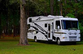 Our powerful tool lets you search from the best motorhome insurance companies in the uk. Best Rv Insurance Companies In 2021 Benzinga