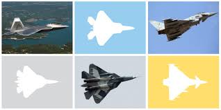 Fighter Aircraft Comparison Chart Comparing The Worlds Fighter Jets Wsj Com