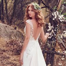 Estelle Wedding Dresses Maggie Sottero By Jimmys Bridal