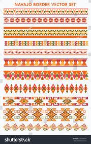 navajo border designs. Designs Navajo Border G