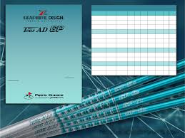 Graphite Design Ys 6 Msi 70 2016 Graphite Design Shaft Catalog Pros Choice Golf