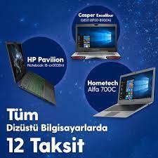 Financell - Financell ile son teknoloji dizüstü bilgisayarlarda 12 taksit  imkanı var! http://bit.ly/turkcell-kampanyalar