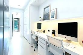hidden home office furniture. Hidden Home Office Desk Solid Oak  Cabinet . Furniture
