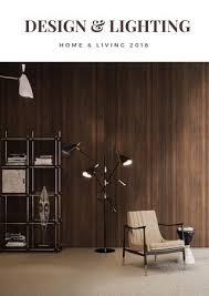 home lighting trends. design u0026 lighting home lighting trends