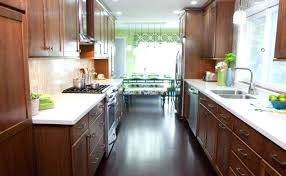 Decoration Small Galley Kitchen Designs Tiny Design Ideas Small Amazing Designs For Small Galley Kitchens